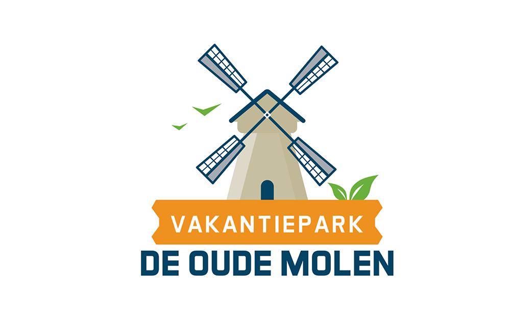 Reclamebureau-Venlo-Mooke-logo10.jpg