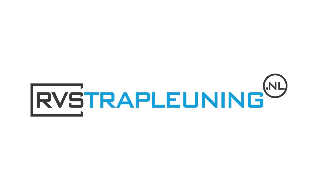 Reclamebureau-Venlo-Mooke-logo14.jpg