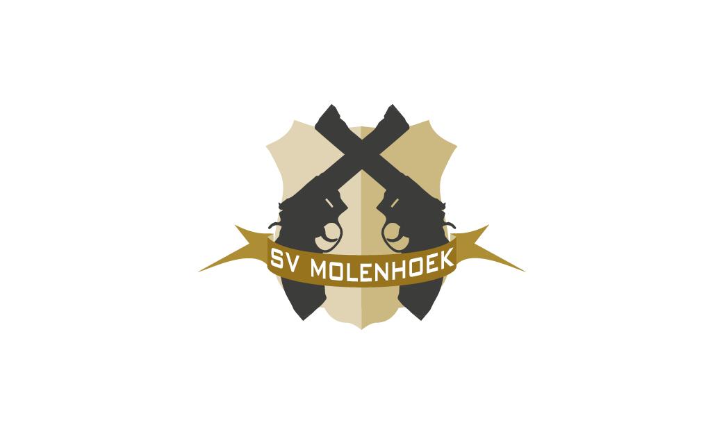 Reclamebureau-Venlo-Mooke-logo26.jpg