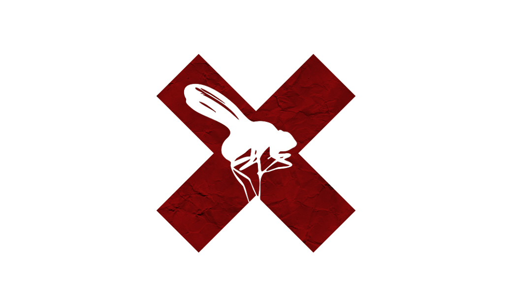 Reclamebureau-Venlo-Mooke-logo29.jpg