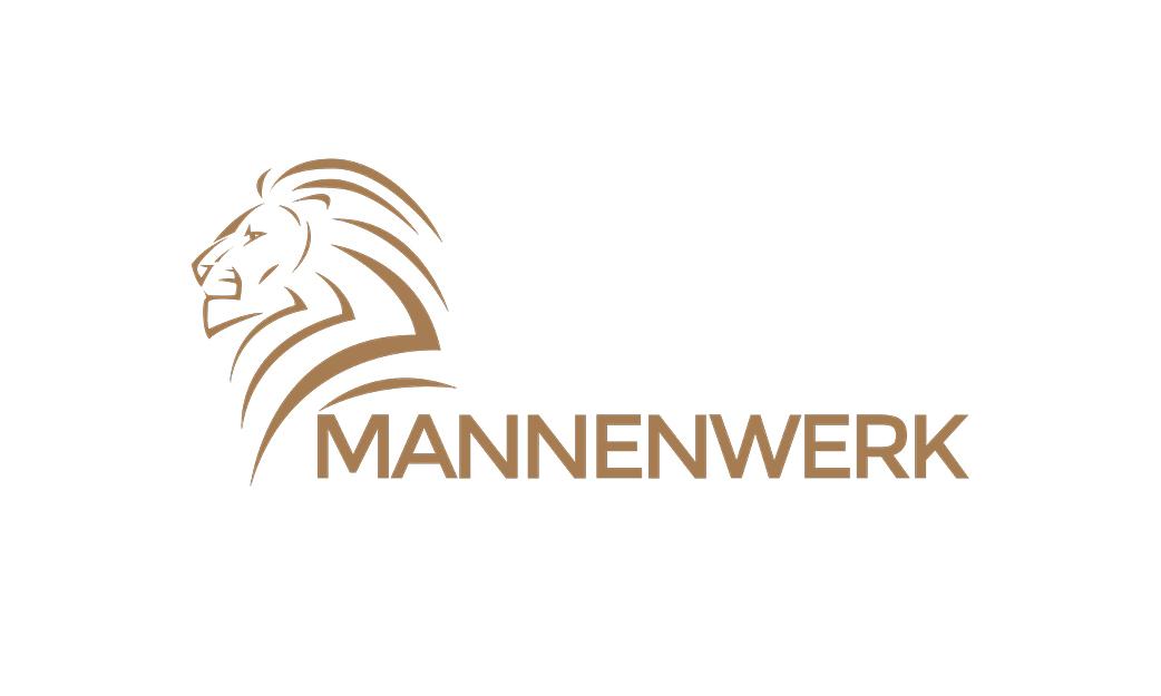Reclamebureau-Venlo-Mooke-logo35.jpg