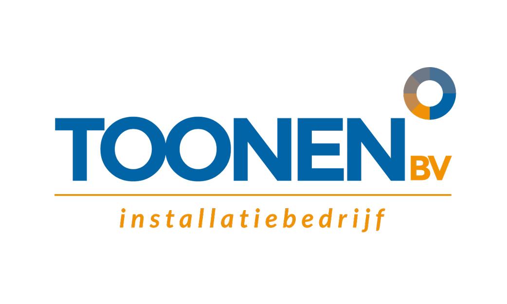 Reclamebureau-Venlo-Mooke-logo7.jpg