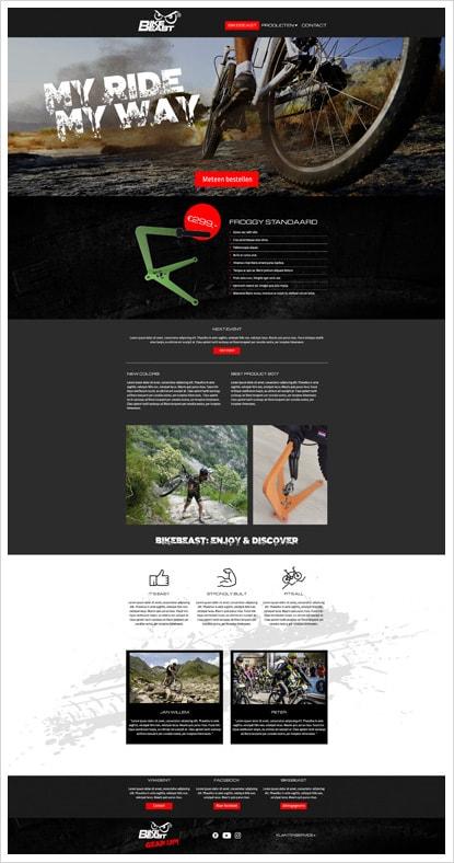 Bikebeast%20websitev2.jpg