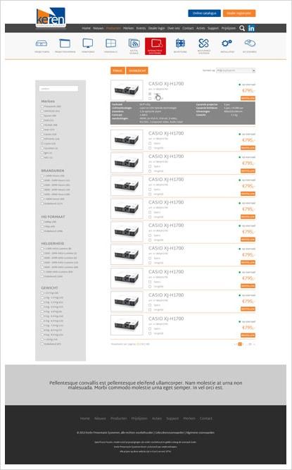 Keren-responsive-product-overzicht.jpg