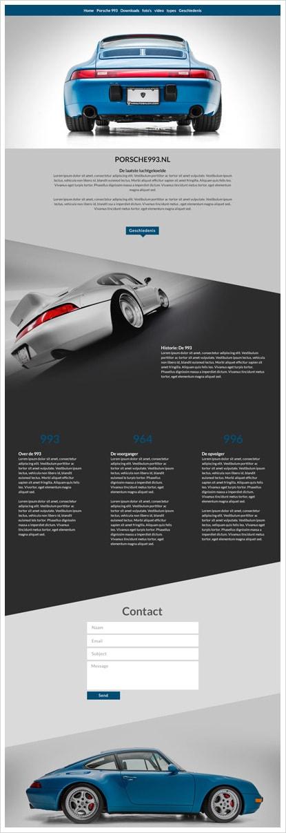 Porsche%20993%20%5Bwebsite%20v2%5D.jpg